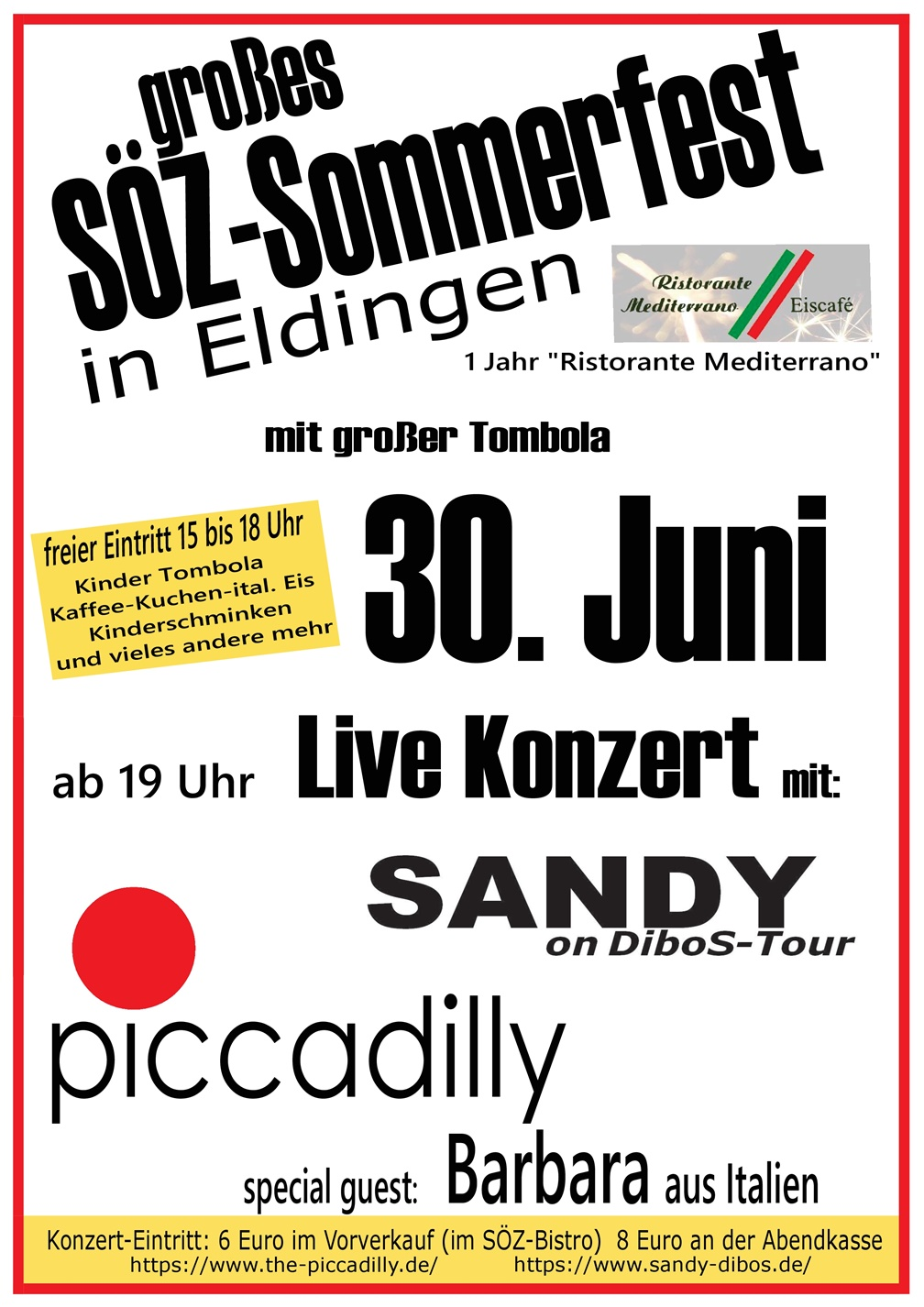 "Bild ""Start:picca-flyer-2018-06-30-final-web.jpg"""